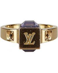 Louis Vuitton | Ring | Lyst
