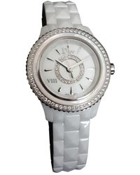 Dior - Viii Watch - Lyst