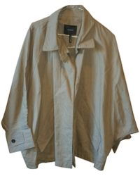 Isabel Marant | Pre-owned Jacket | Lyst