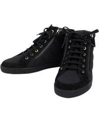 2025fd2c9b7 Lyst - Chaussures Chanel homme à partir de 320 €