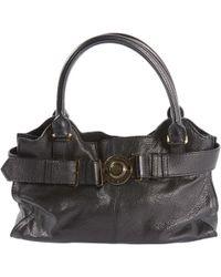 Totes Burberry Shoulder Bags amp; Bags Clutches Handbags Rqzq4w7