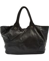 Marc By Marc Jacobs - Leather Tote - Lyst