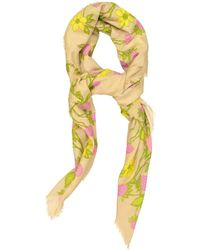 Marc Jacobs - Multicolor Cotton - Lyst