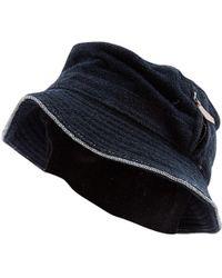 Hermès - Hat - Lyst