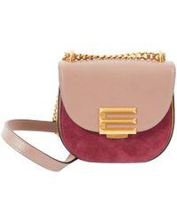 Etro - Mini Bag - Lyst
