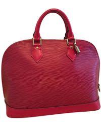 65bda53387 Borse a spalla da donna di Louis Vuitton a partire da 329 € - Lyst