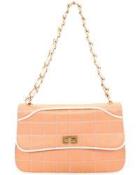 Chanel - Handbag - Lyst