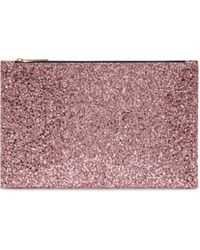 Victoria Beckham - Small Simple Pouch - Lyst