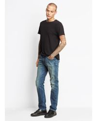 Vince - Dm 02 The Slim - Lyst