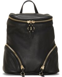 Vince Camuto - Katja – Zip Backpack - Lyst