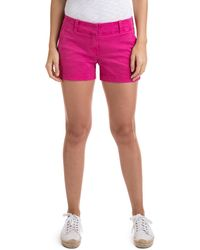 Vineyard Vines - 3 1/2 Inch Every Day Shorts - Lyst