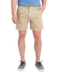 Vineyard Vines - 7 Inch Island Shorts - Lyst