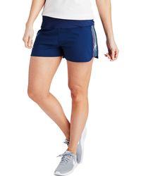 Vineyard Vines - Whale Stripe Performance Shorts - Lyst