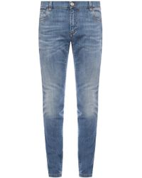 Billionaire - Branded Jeans - Lyst
