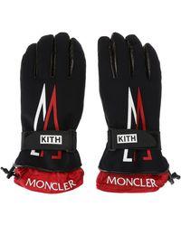 Moncler - X Kith - Lyst