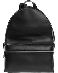 DSquared² - Logo-embossed Backpack - Lyst