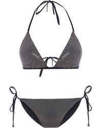 DIESEL - Two-piece Swimsuit - Lyst