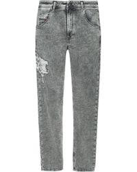 DIESEL - 'krooley-t' Jeans - Lyst