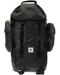Lyst - Men s adidas Originals Backpacks Online Sale a21190e60a2c1
