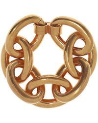 Marni - Metal Bracelet - Lyst