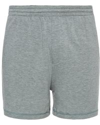 DSquared² - Pyjama Bottom - Lyst