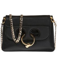 JW Anderson - 'pierce' Shoulder Bag - Lyst