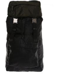 Marni - Patterned Backpack - Lyst