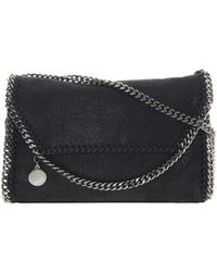 Stella McCartney - 'falabella' Shoulder Bag - Lyst