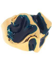 Marni - Glazed Ring - Lyst