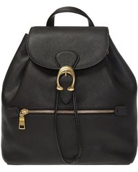 COACH - 'evie' Backpack - Lyst