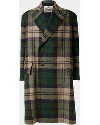 Vivienne Westwood - Princess Coat - Lyst