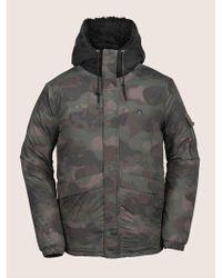 Volcom tranter mens jacket Пластинчатый теплообменник Kelvion NT 350M Салават