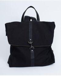 Hope - Seek Bag - Black - Lyst