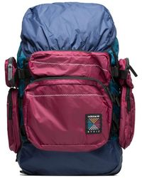 adidas Originals - Atric backpack - Lyst