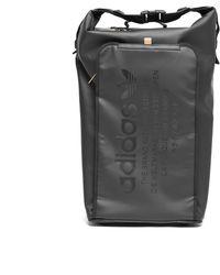 adidas Originals - Nmd Trolley Bag - Lyst