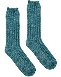 Used Future - Mix Socks - Lyst