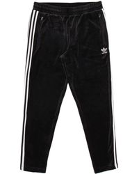 adidas Originals - Cosy Trousers - Lyst