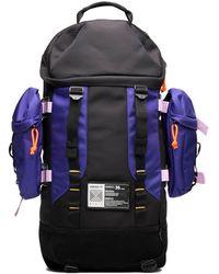 Men s adidas Originals Backpacks Online Sale 21dcf48b43