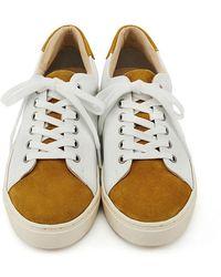 STEAL MONSTER - [men] Antonella Sneakers Sba023-be - Lyst