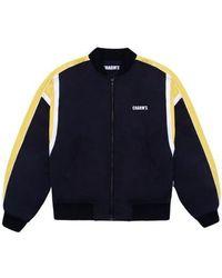 Charm's - [unisex]80s Training Jacket Nv - Lyst