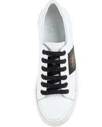 TINSEL LIKE CIRCUS - Sneakers Tlc A402 3cm - Lyst