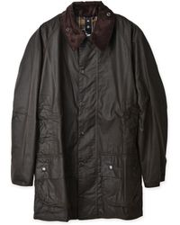 Barbour - M-classic Beaufort - Lyst