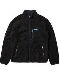 Penfield - Man Bearbug Fleece Fj4kf53m - Lyst