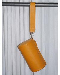 W Concept - Bag Elle - Lyst