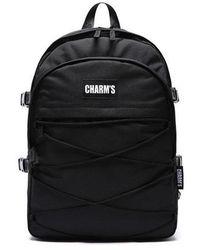 Charm's - [unisex] L3 Standard Bag Black - Lyst