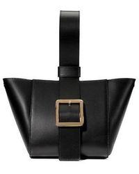 VIVICHO - Rara 3way Bag Black - Lyst
