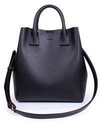 VIVICHO - Mama 2 Way Bag Black - Lyst