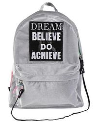 W Concept - Dream Believe - Lyst