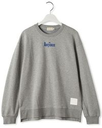 D-ANTIDOTE - [unisex] Come Together Sweat Domestic - Lyst