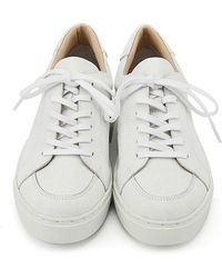 STEAL MONSTER - Men Alana Sneakers Sba014-bk - Lyst
